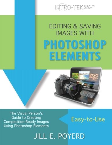 editing-saving-images-with-photoshop-elements