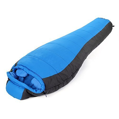 Schlafsack Camping Wasserdicht Warming Einzel Schlafsäcke (Spider-man Schlafsack)