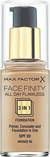 max-factor-fondotinta-facefinity-all-day-flawless-3-in-1-n-80-bronze