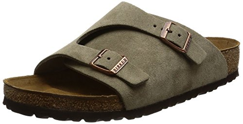 birkenstock-zurich-50461-chaussures-mixte-adulte-taupe-41-normal-eu