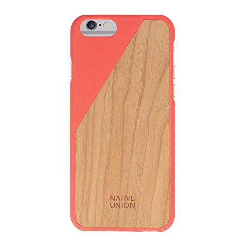 native-union-cwooden-iphone-6-case-coral