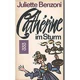 Catherine im Sturm. bei Amazon kaufen