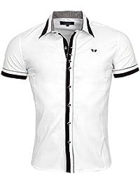 Suchergebnis auf Amazon.de für  Weißes Shirt mit Applikationen ... 1a3723f08e