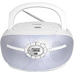 41wMgzFKdGL. AC UL250 SR250,250  - Cuffie, speaker e audio in offerta al Black Friday 2016 di Amazon