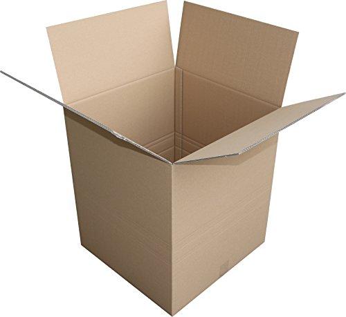 5-stuck-felgen-versandkarton-fur-2-felgen-universell-von-15-bis-18-zoll-500x500x600-mm-2-wellig-sehr
