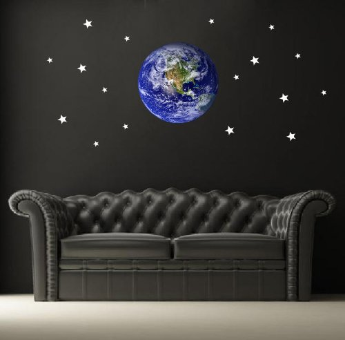popdecors-printed-earth-planet-wall-sticker-play-room-office-printed-wall-decals-earth-and-stars-sta