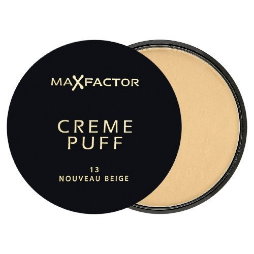 max-factor-creme-puff-compact-powder-13-nouveau-beige-by-max-factor-english-manual-by-max-factor