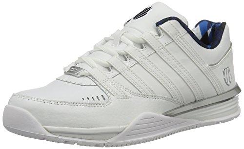 k-swiss-mens-baxter-low-top-sneakers-white-white-white-navy-173-7-uk