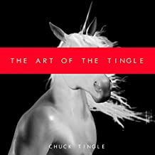The Art of the Tingle