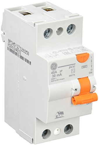 general-electric-690778-interruptor-diferencial