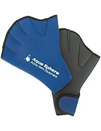 Schwimmhandschuhe Aqua Glove