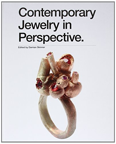 contemporary-jewelry-in-perspective