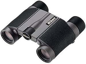 Nikon HG-L DCF 8x20  Jumelles  Pliable, Ultra Compact et Optique Haut de Gamme