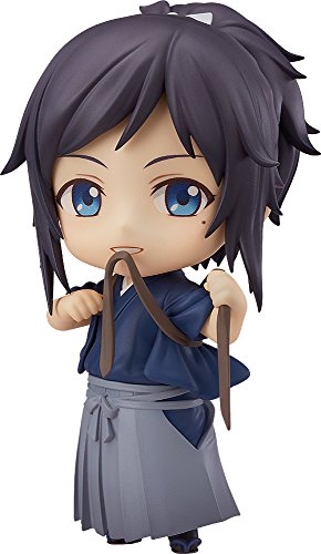 Good Smile Company g90314 Nendoroid Co-de Yamatonokami...