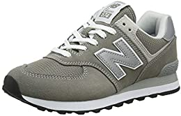 new balance grün damen