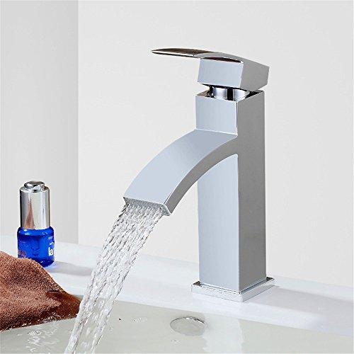 qwer-singolo-singolo-foro-cascata-bocca-miscelatore-bench-bacino-bacino-caldo-e-freddo-miscelatore-b