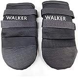 Trixie 1959 Walker Care Schuhe, XL