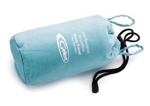 gelert-acc316-anti-bacterial-body-towel
