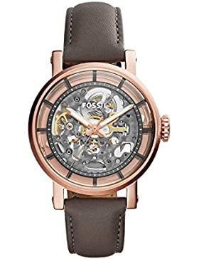 Fossil Damen-Uhren ME3089