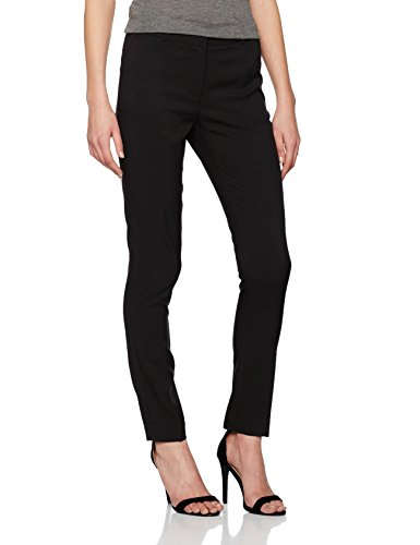 New Look Damen Hose Slim Leg