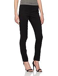 New Look Slim Leg, Pantalones para Mujer