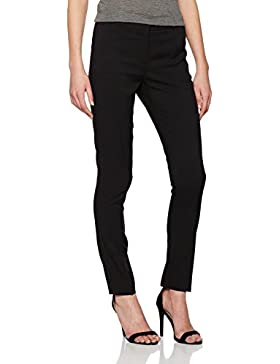 New Look Bi Stretch Slim Leg, Pantalones para Mujer