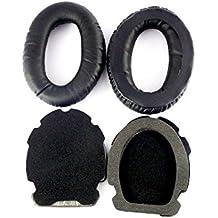 NSEN almohadillas de repuesto para auriculares BOSE Aviación X A10A20Auriculares