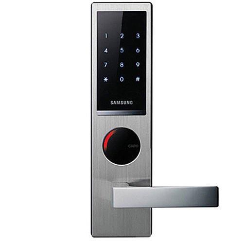 Samsung SHS-H630nueva versión de SHS-6020digital para puertas Loc