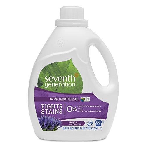 seventh-generation-2x-ultra-liquid-laundry-blue-eucalyptus-295-ltr-pack-of-4