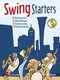 Swing Starters