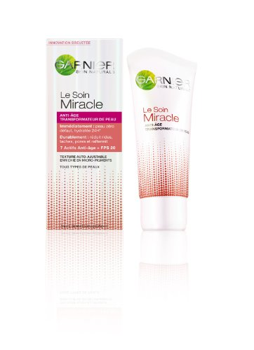 garnier-skinactive-miracle-anti-fatigue-soin-miracle-jour-anti-age-transformateur-de-peau