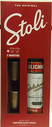 vodka-original-stolichnaya-stoli-70cl-375-in-box-regalo-2-bicchiri-shooters
