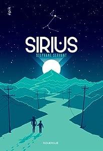 """Afficher """"Sirius"""""""