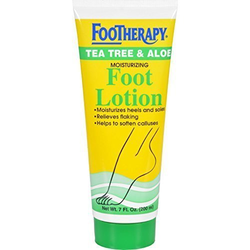queen-helene-footherapy-tea-tree-aloe-moisturizing-foot-lotion-7-oz-4-pack-by-queen-helene