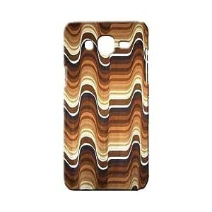 BLUEDIO Designer Printed Back case cover for Samsung Galaxy J1 ACE - G2880