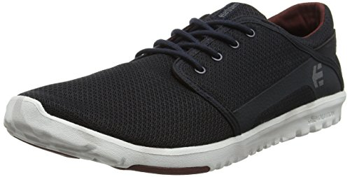 Etnies Scout-M, Sneakers Basses Homme