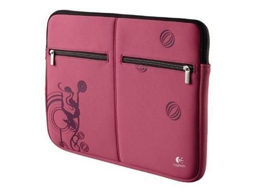 logitech-housse-de-protection-pour-ordinateur-portable-156-pink-balance
