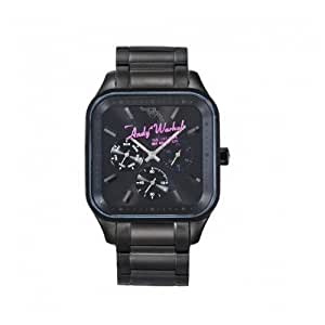 Andy Warhol Montre - Mixte - ANDY145