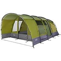 Vango Avington 500XL Tent