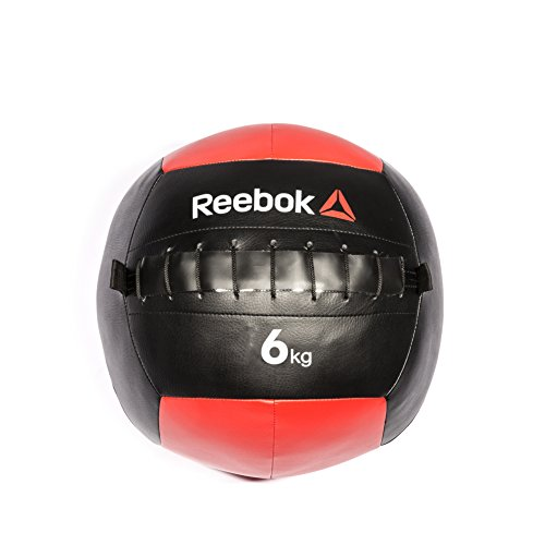 Reebok RSB-10181 - Balón Medicinal Blando