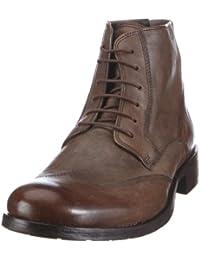 BellyButton Mädchen Boots, Grau (grigio), 36 EU