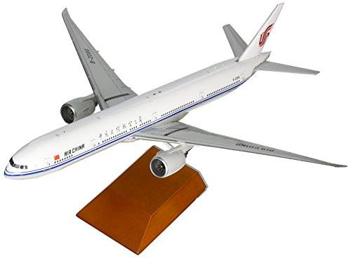 gemini-jets-1200-g2cca475-air-china-boeing-777-300er-reg-b-2086