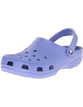 crocs Classic Clog Unisex Lapis Blue 42.5 EUR