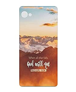 Techno Gadgets Back Cover for huawei p8 mini