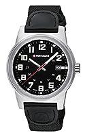 Reloj Wenger - Hombre 01.0441.137 de Wenger