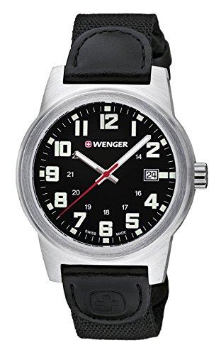Orologio Uomo - Wenger 01.0441.137