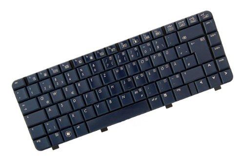 Tastatur HP Pavilion DV3-2013 Series DE Neu - Hp 2013 Pavilion