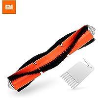 Tamaño: 30 * 10 * 10 cm <br> Cepillo Principal Para Xiaomi MI Robot Aspirador Cepillo De Reemplazo (Cepillo principal)
