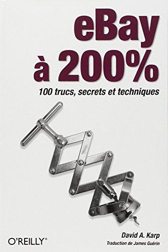 ebay-a-200-100-trucs-secrets-et-techniques