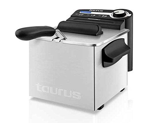 Taurus Professional 2 Plus